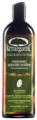 KERARGANIC Органик Маска реконструирующая кератиновая для волос, шаг 2
