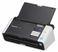 Сканер Panasonic KV-S1037X