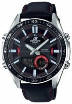Наручные часы CASIO EFV-C100L-1A
