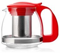 WALMER Заварочный чайник Aster 0,7 л