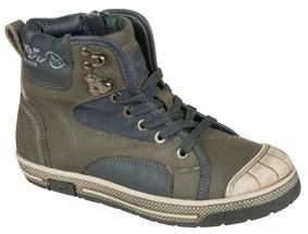 Ботинки Mursu 200252
