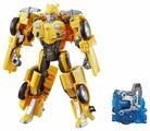 Трансформер Hasbro Transformers Бамблби. Заряд энергона: Найтро (Трансформеры 6) E0763