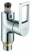 Однорычажный смеситель для кухни (мойки) Frap F4253 (без излива)