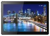 Планшет Digma CITI 1508 4G