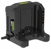 Зарядное устройство greenworks G60UC 2918507 60 В