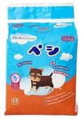 Пеленки для собак впитывающие Maneki NekiZoo 90х60 см