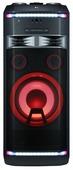 Музыкальный центр LG X-Boom OK99