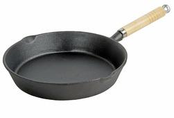 Сковорода MAYER & BOCH MB-20516 26 см