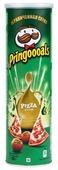 Чипсы Pringles картофельные Pizza