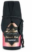 Zeitun эфирное масло Роза