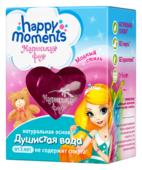 Духи Happy Moments Модный стиль