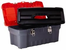 Ящик с органайзером BLOCKER Expert ПЦ3731 51 х 26 x 22 см 20