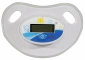 Электронный термометр-соска Maman FDTH-V0-5
