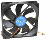 Система охлаждения для корпуса 5bites F12025S-3