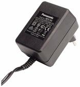 Зарядное устройство Panasonic WER154K7769