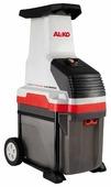 Измельчитель электрический AL-KO Easy Crush LH 2800 2.8 кВт
