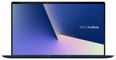 Ноутбук ASUS ZenBook 13 UX333FA