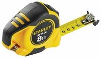 Рулетка STANLEY MAX STHT0-36118 25 мм x 8 м