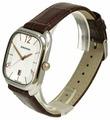 Наручные часы ROMANSON TL1257MJ(WH)