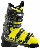 Ботинки для горных лыж HEAD Advant Edge 95