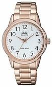 Наручные часы Q&Q Q860 J004