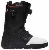 Ботинки для сноуборда DC Control