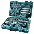 Набор инструментов Hyundai K 98 (98 предм.)