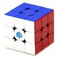 Головоломка GAN Cube 3x3x3 356 R