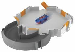 Робот Hexbug Nano Starter Set