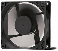 Система охлаждения для корпуса CROWN MICRO CMCF-8025S-800