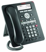 VoIP-телефон Avaya 1408