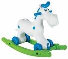 Каталка-качалка pilsan Cute Horse (7912)