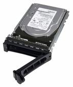 Жесткий диск DELL U593N