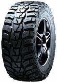 Автомобильная шина Kumho Road Venture M/T KL71 27x8.50 R14 95Q