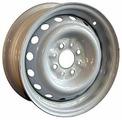 Колесный диск ГАЗ ВАЗ 2103