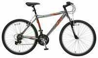 Горный (MTB) велосипед Fly Nordwest (2007)