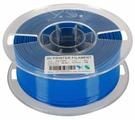 PLA пруток Yousu 1.75мм Синий