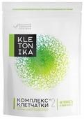 """Клетчатка KLETONIKA комплекс №2 """"Активность и иммунитет"""", 100 г"""