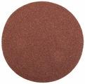 Шлифовальный круг на липучке STAYER 35453-125-060 125 мм 5 шт