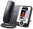 VoIP-телефон Escene GS620-PE