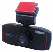 Видеорегистратор AutoExpert DVR-817