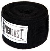 Кистевые бинты Everlast 4455 2,75 м