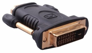 Переходник Vention HDMI - DVI-D (DV380HD)