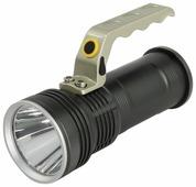 Ручной фонарь SmartBuy SBF-30-H