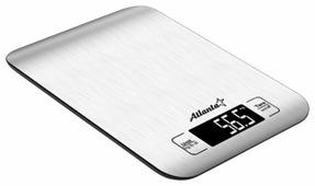 Кухонные весы Atlanta ATH-6202