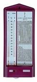 Гигрометр Термоприбор ВИТ-2