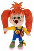 Мягкая игрушка Мульти-Пульти Барбоскины Лиза 20 см