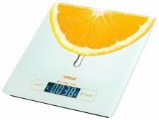 Кухонные весы Vitesse VS-616