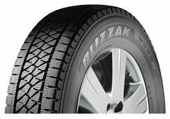 Автомобильная шина Bridgestone Blizzak W995