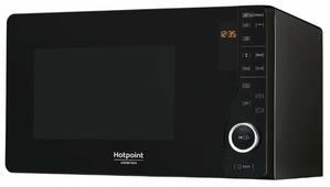 Микроволновая печь Hotpoint-Ariston MWHA 2622 MB